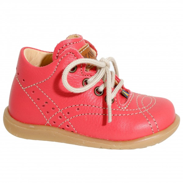 Kavat - Kid's Edsbro - Sneaker