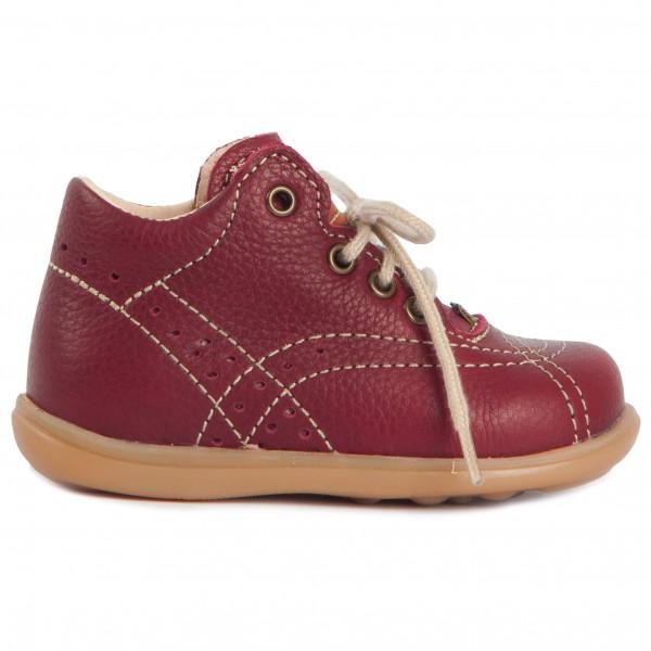 Kavat - Kid's Edsbro - Sneakers