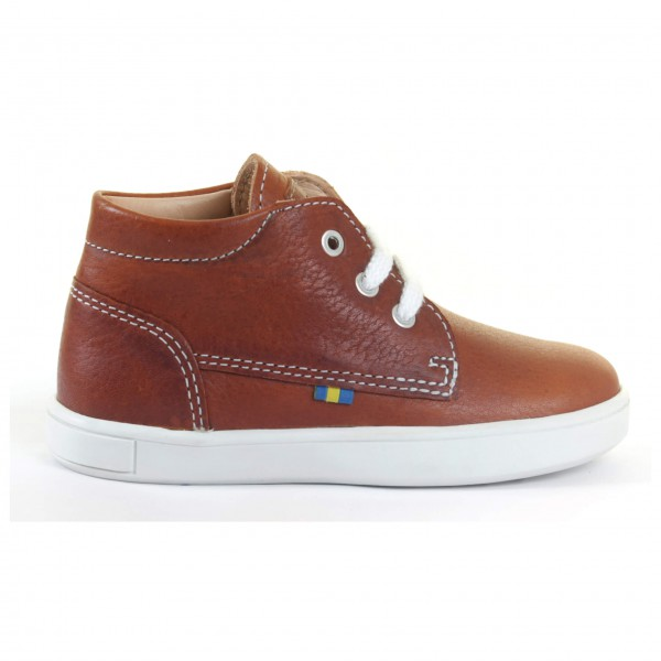 Kavat - Kid's Harnäs - Sneaker
