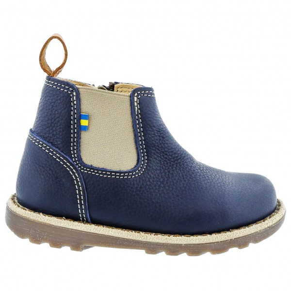 Kavat - Kid's Nymölla - Sneakerit
