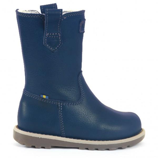 Kavat - Kid's Skoghall - Winter boots