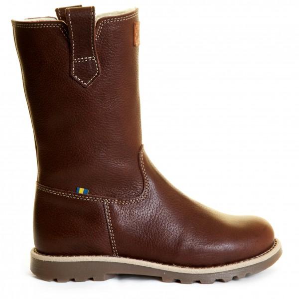 Kavat - Kid's Skoghall - Chaussures chaudes