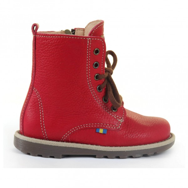 Kavat - Kid's Strassa WL - Sneaker