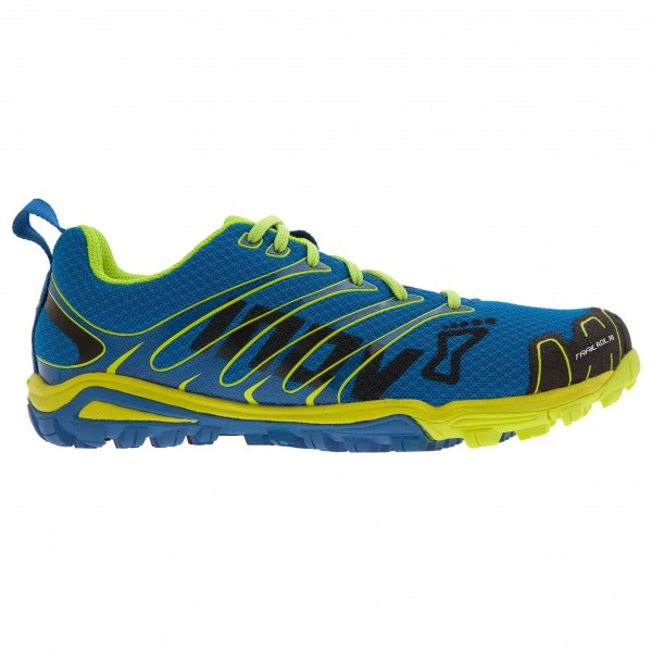 Inov-8 - Kid's Trailroc 245 - Trail running shoes