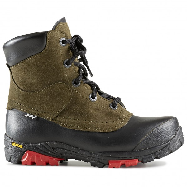 Lundhags - Vandra Jr - Chaussures de randonnée