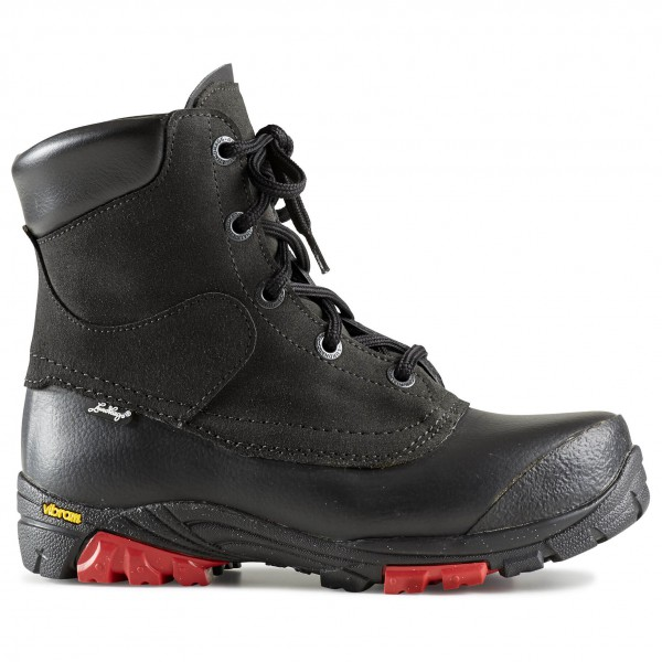 Lundhags - Vandra Jr - Hiking shoes
