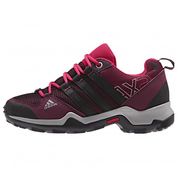 Adidas - Kids Ax2 Cp - Chaussures multisports