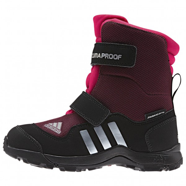 adidas - Kids Ch Adisnow II Cf Cp - Chaussures chaudes