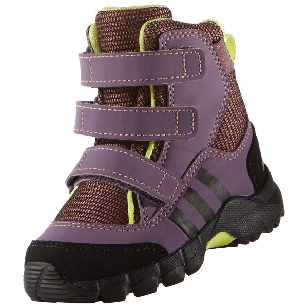 Adidas - Kids Ch Holtanna Snow Cf - Winter boots