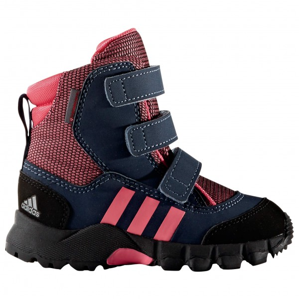 Adidas - Kids Ch Holtanna Snow Cf - Winterschoenen