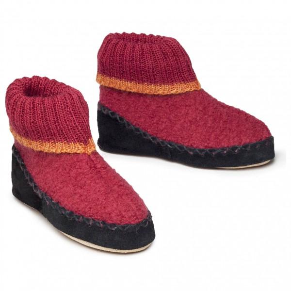 Litha - Kid's Emily - Slippers