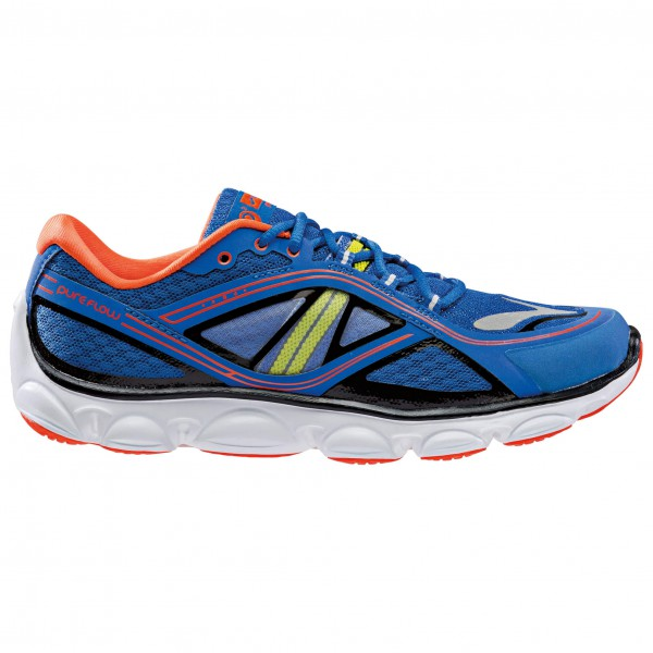 Brooks - Kids Pureflow 3 - Multisport-kengät
