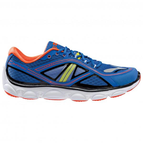 Brooks - Kids Pureflow 3 - Multisport shoes