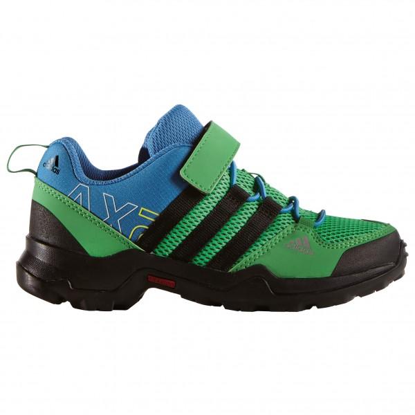 Adidas - Kid's AX2 CF - Multisportschoenen
