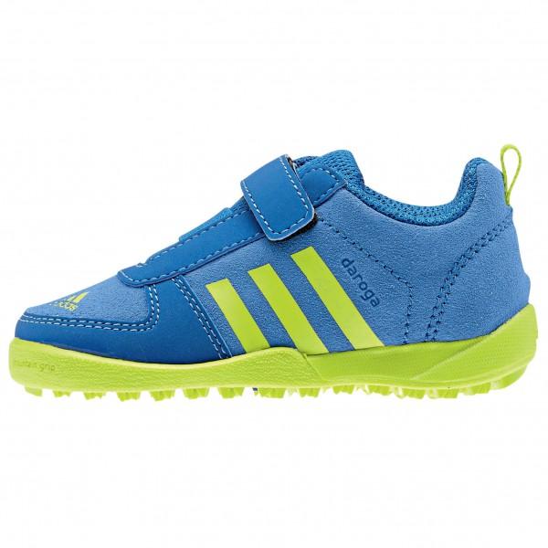 Adidas - Daroga Lea CF I - Sneakerit