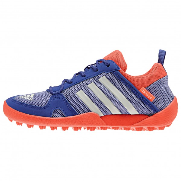 adidas - Kid's Daroga Two - Sneaker
