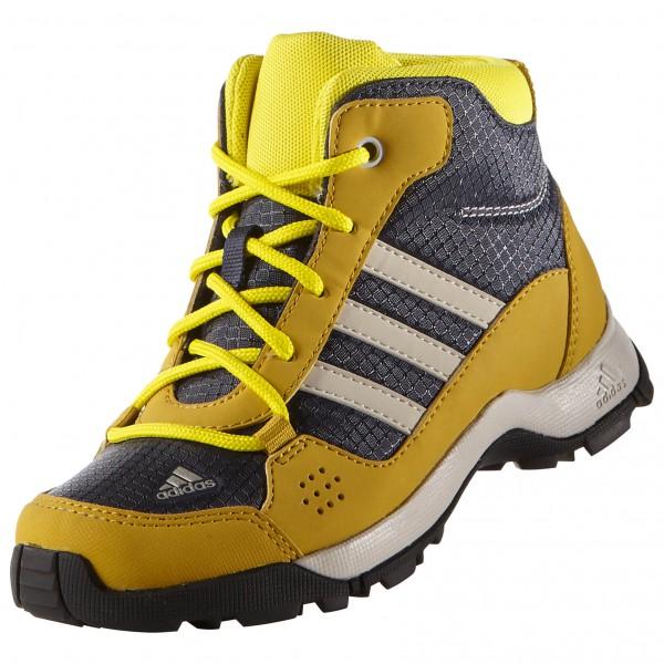 Adidas - Hyperhiker - Hiking shoes