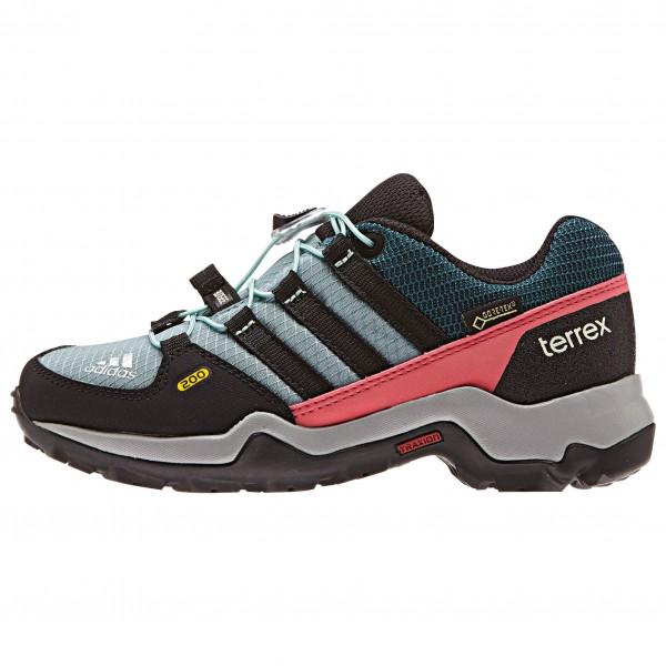 Adidas - Kids Terrex GTX - Multisportschoenen