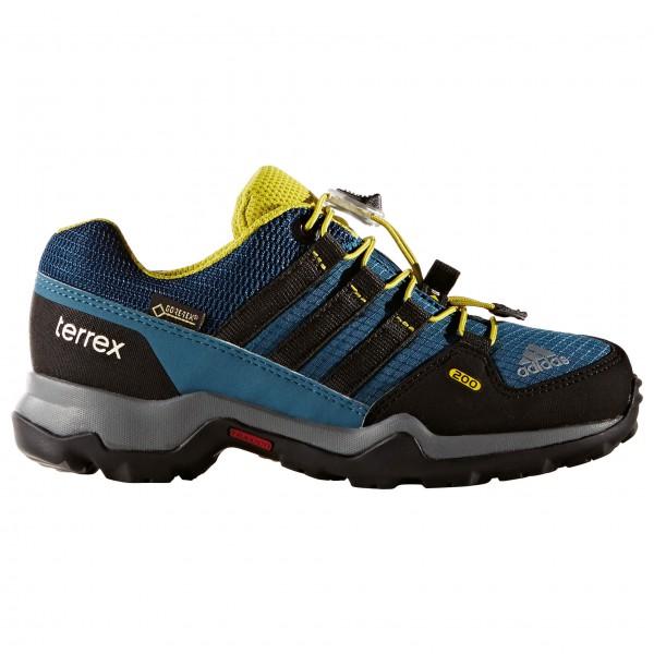 Adidas - Kids Terrex GTX - Multisport shoes