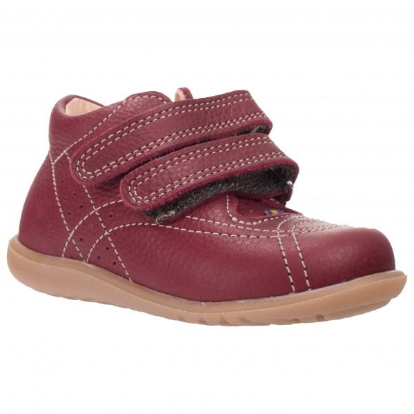 Kavat - Kid's Hammar - Sneaker