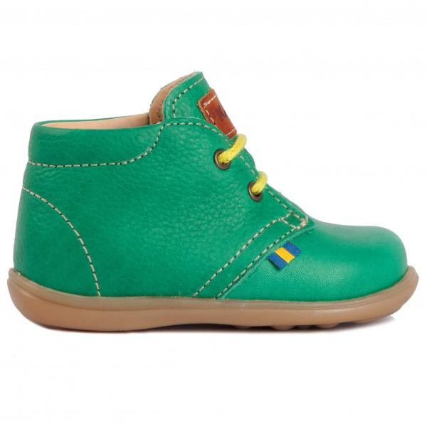 Kavat - Kid's Hammar Lace - Sneaker
