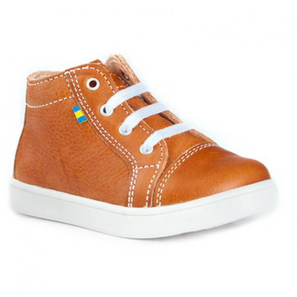 Kavat - Kid's Koppom - Sneaker