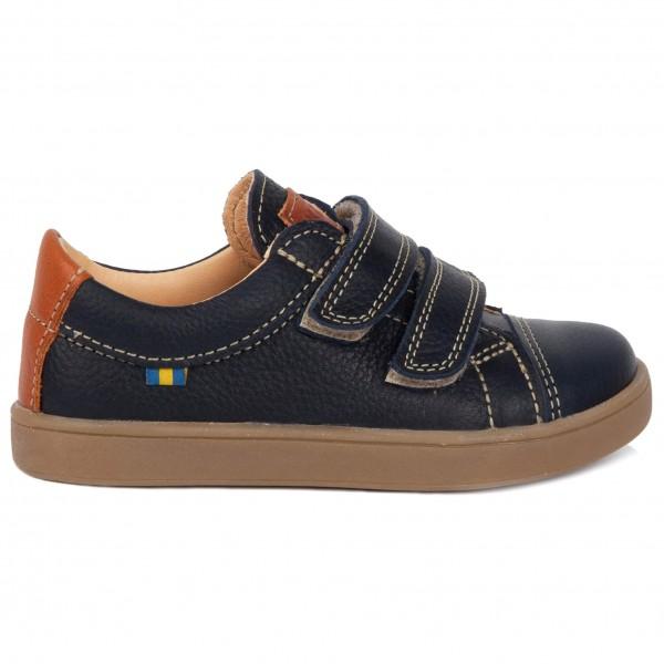 Kavat - Kid's Ronneby - Sneaker