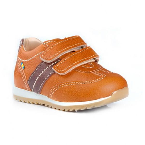 Kavat - Kid's Emsfors - Sneakers