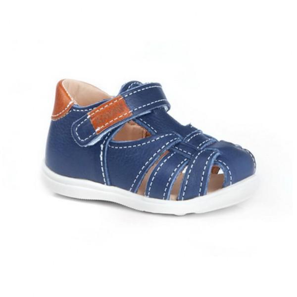 Kavat - Kid's Rullsand - Sandals
