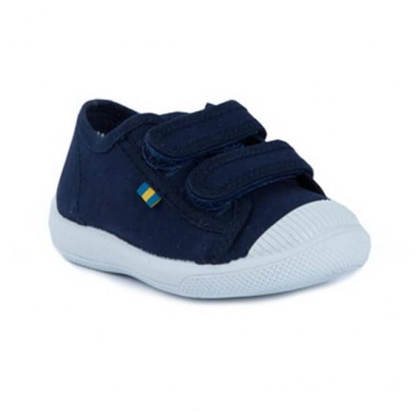 Kavat - Kid's Rydal - Sneakerit