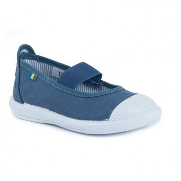 Kavat - Kid's Stockamöllan - Sneakers