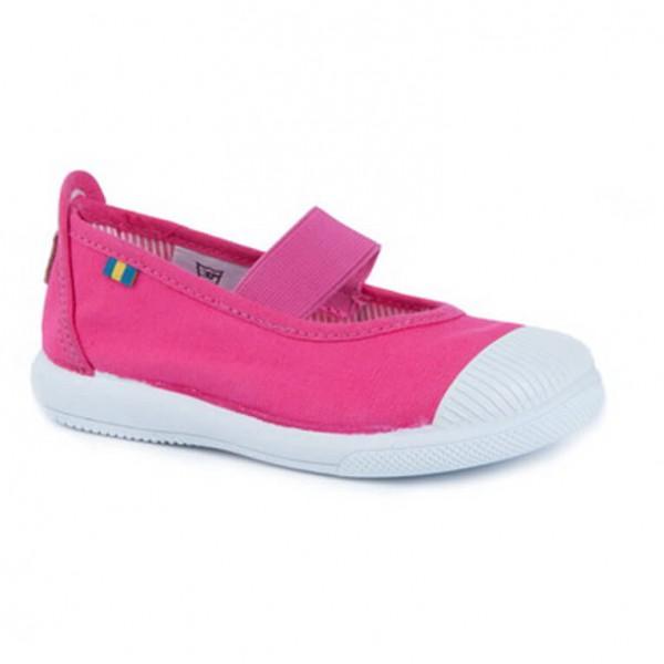 Kavat - Kid's Stockamöllan - Sneaker