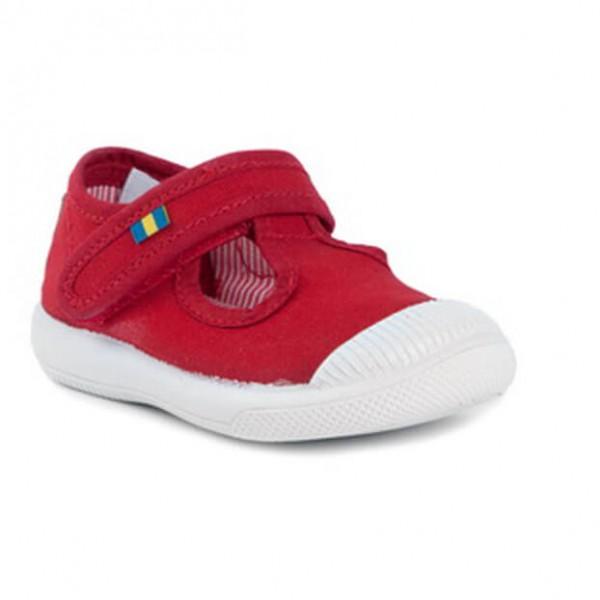 Kavat - Kid's Mölnlycke - Sneakers