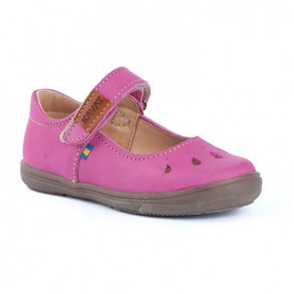 Kavat - Kid's Ammenäs - Sandals