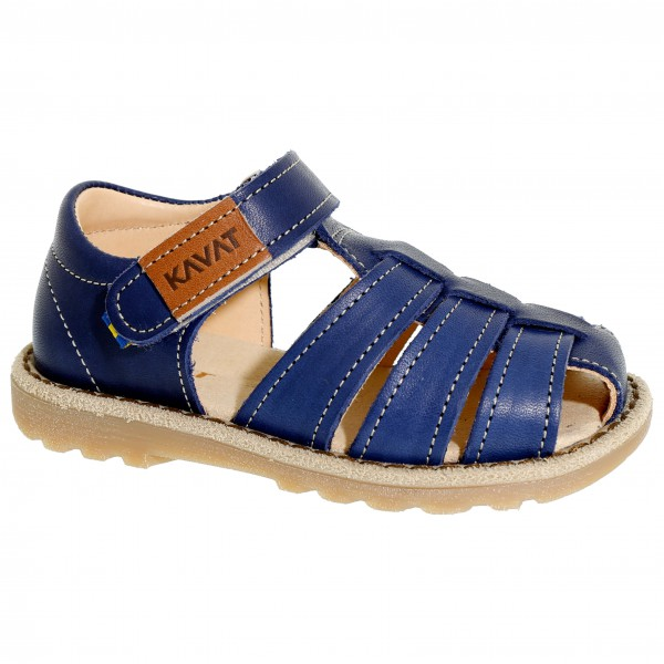 Kavat - Kid's Hällevik - Sandals