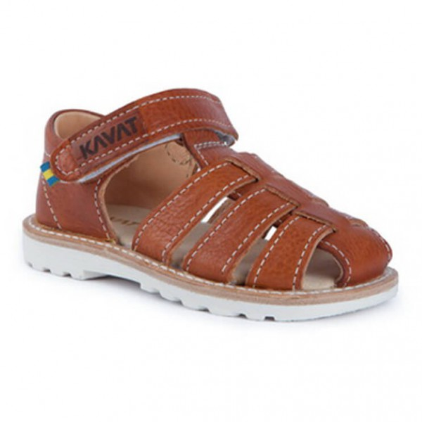 Kavat - Kid's Hällevik - Sandals