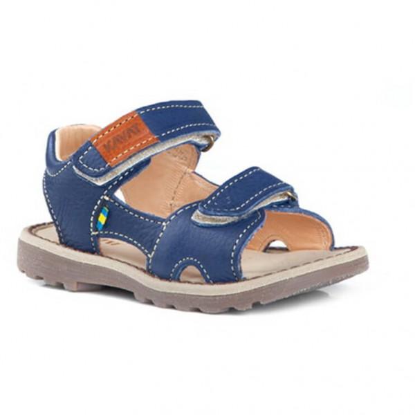 Kavat - Kid's Nyby - Sandals