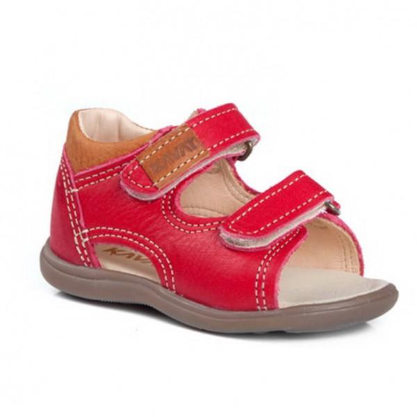 Kavat - Kid's Ekö - Sandaalit