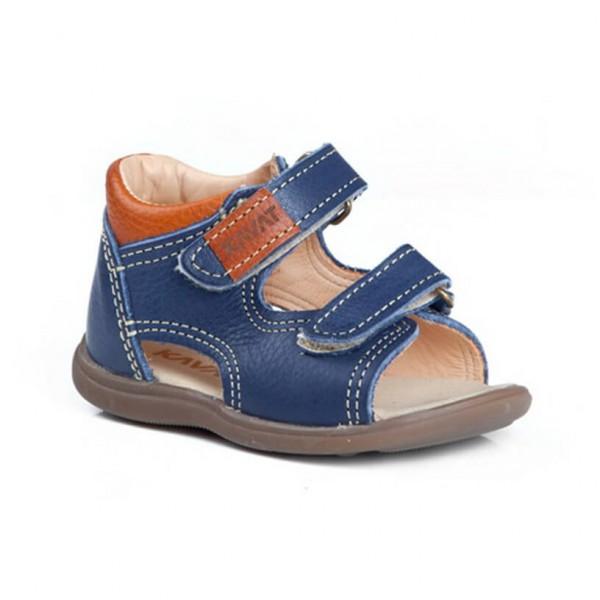 Kavat - Kid's Ekö - Sandals