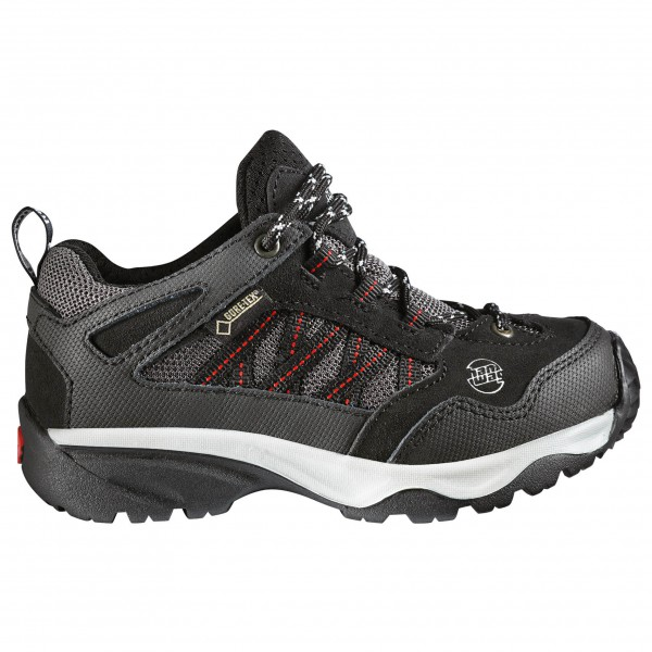 Hanwag - Belorado Low Junior GTX - Hiking shoes