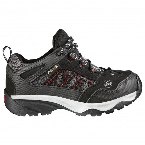 Hanwag - Belorado Low Junior GTX - Walking boots