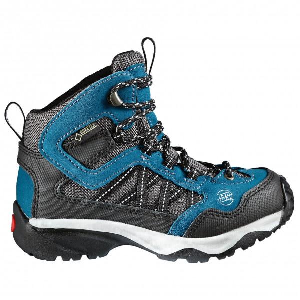 Hanwag - Belorado Mid Junior GTX - Hiking shoes