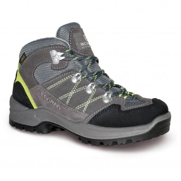 Scarpa - Kid's Mistral GTX - Walking boots