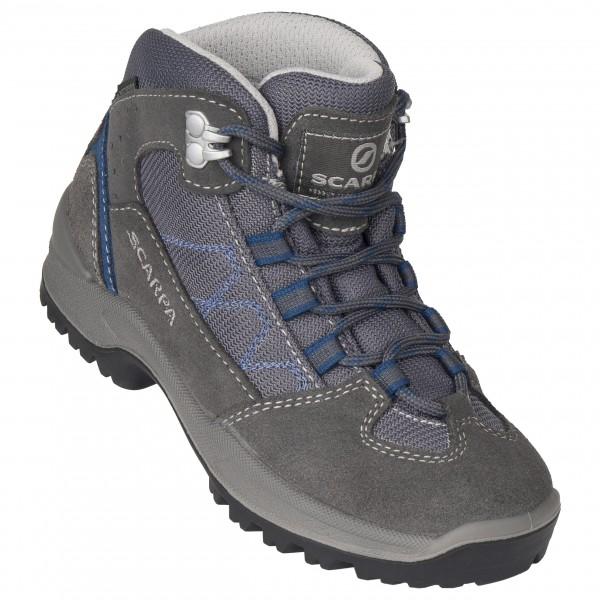 Scarpa - Kid's Cyclone - Hiking shoes