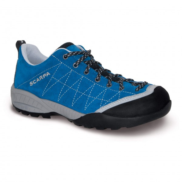 Scarpa - Kid's Zen - Multisport shoes