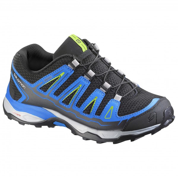 Salomon - X-Ultra J - Hiking shoes
