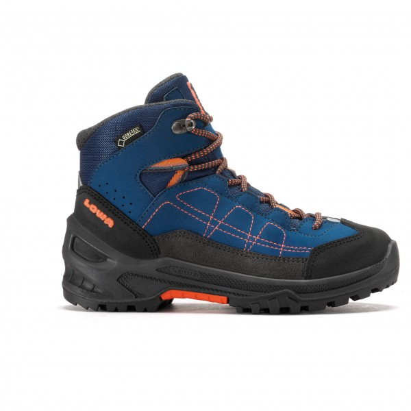 Lowa - Kid's Approach GTX Mid - Walking boots