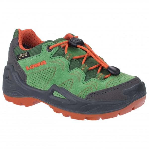 Lowa - Diego GTX Lo - Multisport shoes