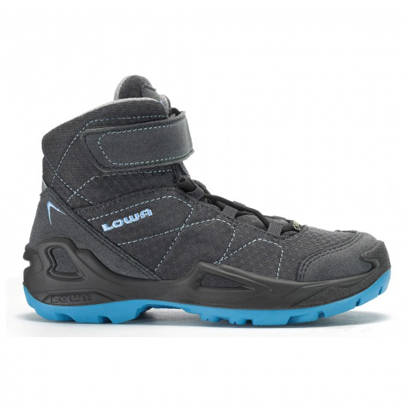 Lowa - Ferrox GTX Mid Boys - Walking boots