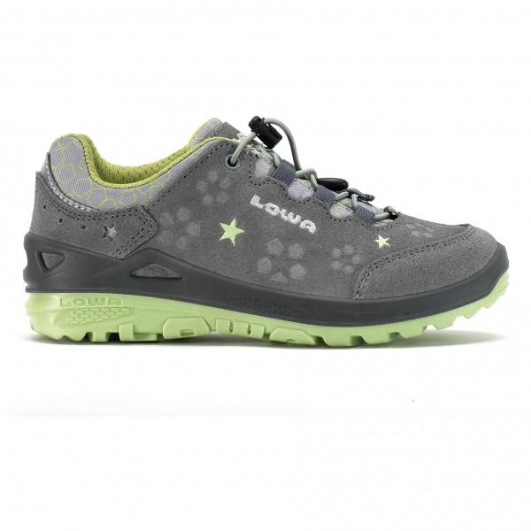 Lowa - Marie GTX Lo - Sneakers